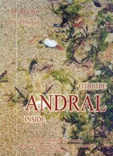 Andral, 2008/ broi 51-52