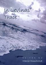 In Levinas` Trace