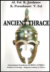 Ancient Thrace