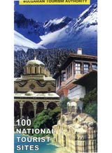 100 National Tourist Sites