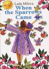 When the Sparrows Came